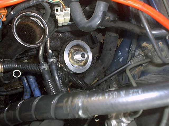 Fd Rx7 Fuel Filter - All Diagram Schematics Fd Rx Fuel Filter on